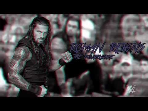"WWE: Roman Reigns Theme Song ""The Truth Reigns"" + Download Link HD"
