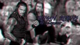 """WWE: Roman Reigns Theme Song """"The Truth Reigns"""" + Download Link HD"""