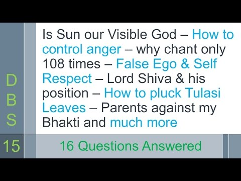 Why is Carbon the KING of Elements ? CARBON uniqueness    Chemistry for FS.c Part 2    Urdu from YouTube · Duration:  11 minutes 41 seconds