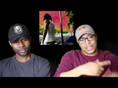 "J. Cole ""Album Of The Year Freestyle'' (REACTION!!!)"