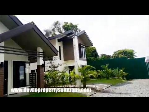 Narra Park Residences| Housing Loan in Davao City Proper