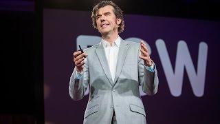 If I don't ask, I don't get    Stefan Sagmeister