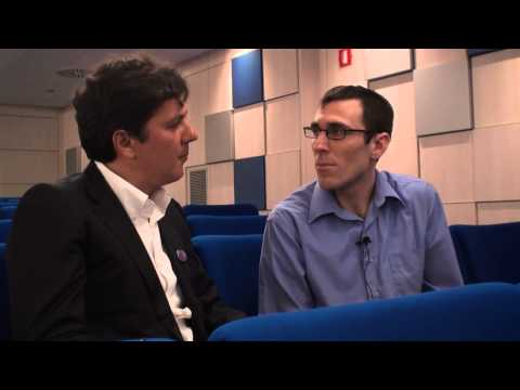 Wikipedia and the The Cochrane Collaboration