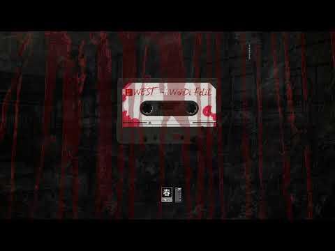 LA DT ( WEST ) - WAHDI F LIL وحدي فليل  [ Prod By Instinct ]
