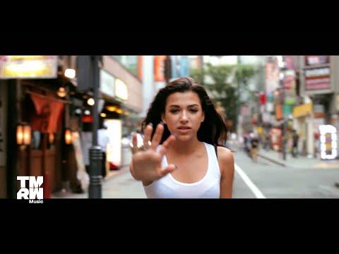 Elen Levon - Dancing To The Same Song (Official Video)