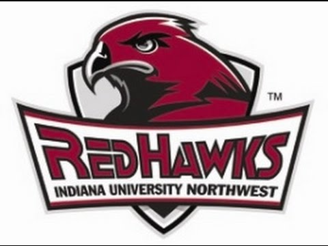 Andrews University Men's Basketball Vs. Indiana University Northwest - 1/24/17