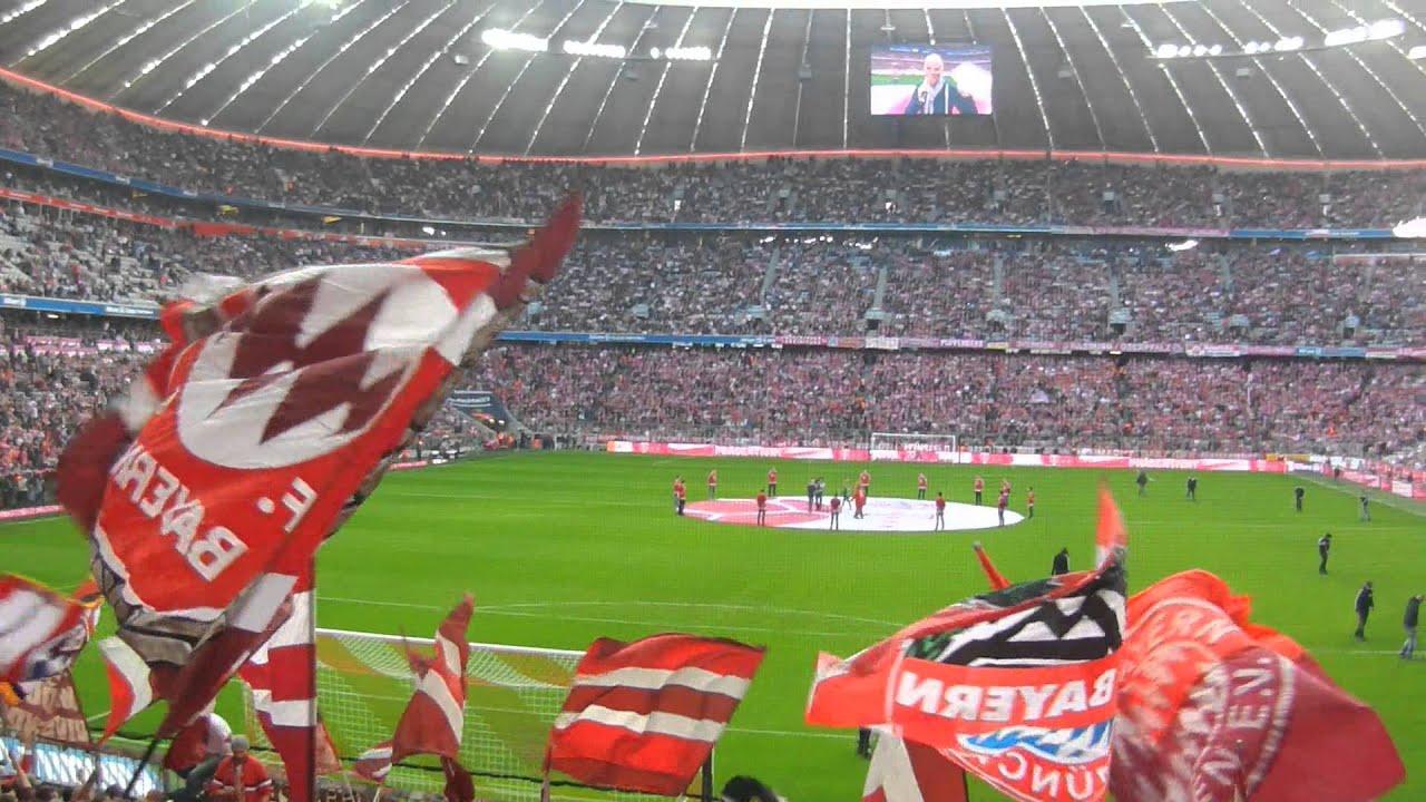 Vfb Stuttgart Gegen Darmstadt
