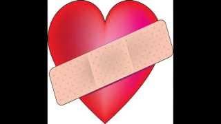 ♫ DJ Fire - Broken Heart (Special Ballad, 2013) (Improvisation) (+ MP3 DOWNLOAD LINK) ♫