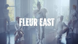 Fleur East - Favourite Thing (Official Video) YouTube Videos