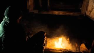 The Living Fire (Zhyva Vatra) _ teaser