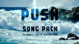 Push Song Pack (Download in description)