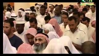 الشيخ ناصر القطامي - سورة يوسف