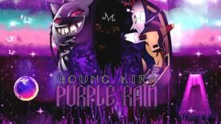 YOUNG KIRA - PURPLE RAIN (PROD. BY YOUNG KIRA)