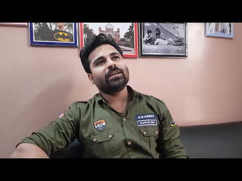 Diljit Dosanjh-El Sueno ft.Tru-Skool-Sardari Song Reloaded by Nitin