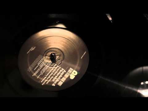 Appleblim & Peverelist - Over Here (Beat Pharmacy Remix)