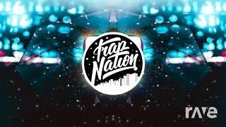 Solucinate - William Black & Clean Bandit ft. Nevve, Demi Lovato | RaveDJ