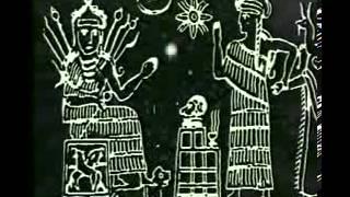 Geheimnisse des Dritten Reiches / UFO - Haunebu 1, 2, und 3 / Antarktis - Teil 1/ 4