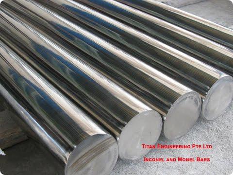 Marine Industry metal supplier