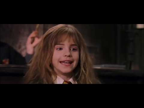 hermione's-british-accent-|-with-subtitles-|-learn-english