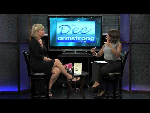 The Dee Armstrong Show