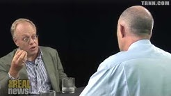 Chris Hedges Answers Questions from Viewers