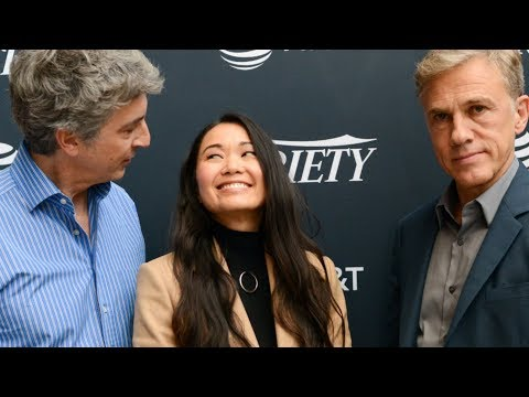 Alexander Payne Discusses His First Foray Into tasy With 'Downsizing'