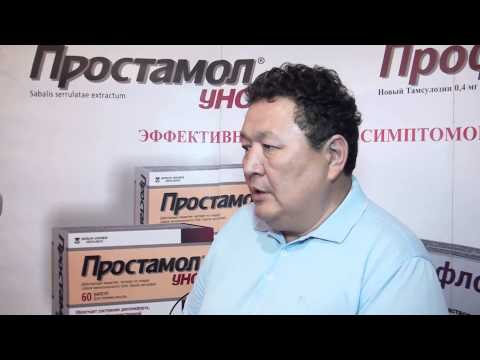 Болат Шалекенов Интервью простомол