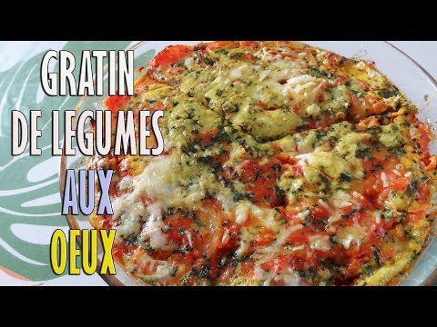 un-bon-gratin-de-légumes-aux-oeufs