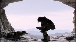 🎥 Альфа (Alpha) 2018