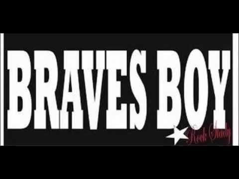 Braves Boy - Putuskan Saja Pacarmu