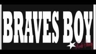 Download lagu Braves Boy Putuskan Saja Pacarmu MP3