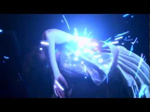 Dynasty Electrik - Electric Love - Music Video (album version)