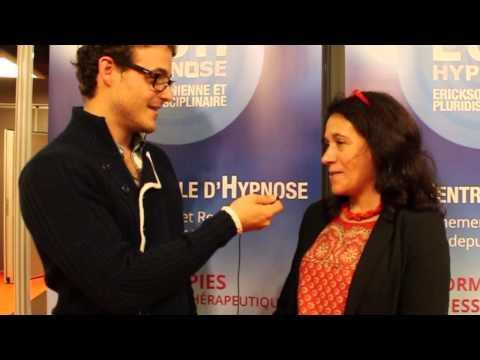 1extrait interview CEODASILVA