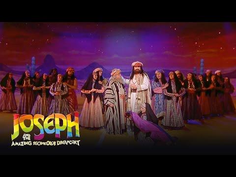 One More Angel in Heaven - 1999 Film | Joseph