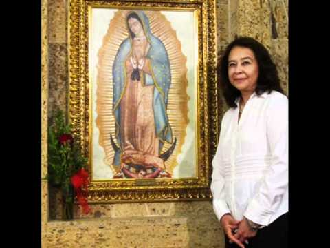 Interview on Religious Freedom with Virgen de Guadalupe Radio