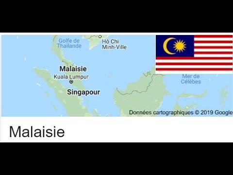 plus populaire site de rencontres Malaisie