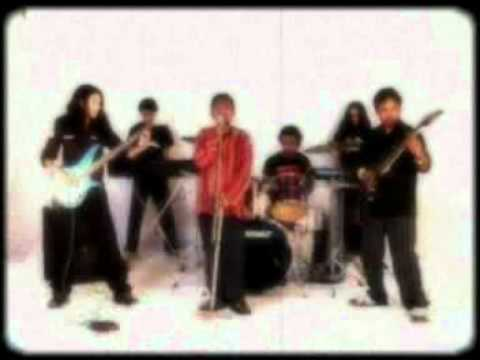 German ko dhawa ma Chakra Band Darjeeling