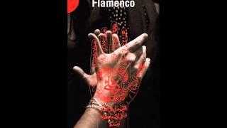Qawwali-Flamenco; Ya Mustafa يا مُصطفَى