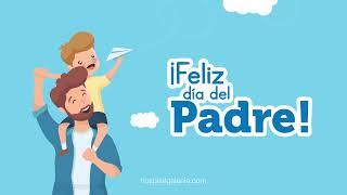 Hospital Galenia | Día del Padre | Cancún