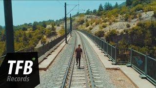 Uğur Yıldırım & Burak Cilt - Loving You [Official Video]