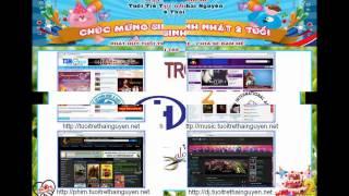[Radio Online] Tuổi Trẻ Thái Nguyên - Những chặng đường nhìn lại