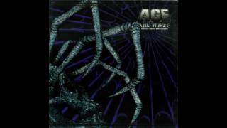 AGE - The Thunderbolt