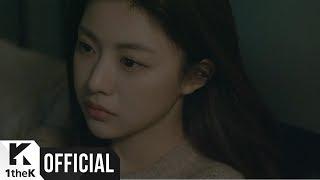 Download [MV] 10cm _ however(그러나)
