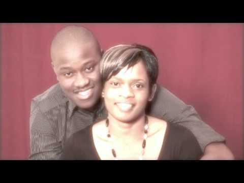 Tok 2 Somebody: Charles & Namatai Chipanga feat Suluman Chimbetu