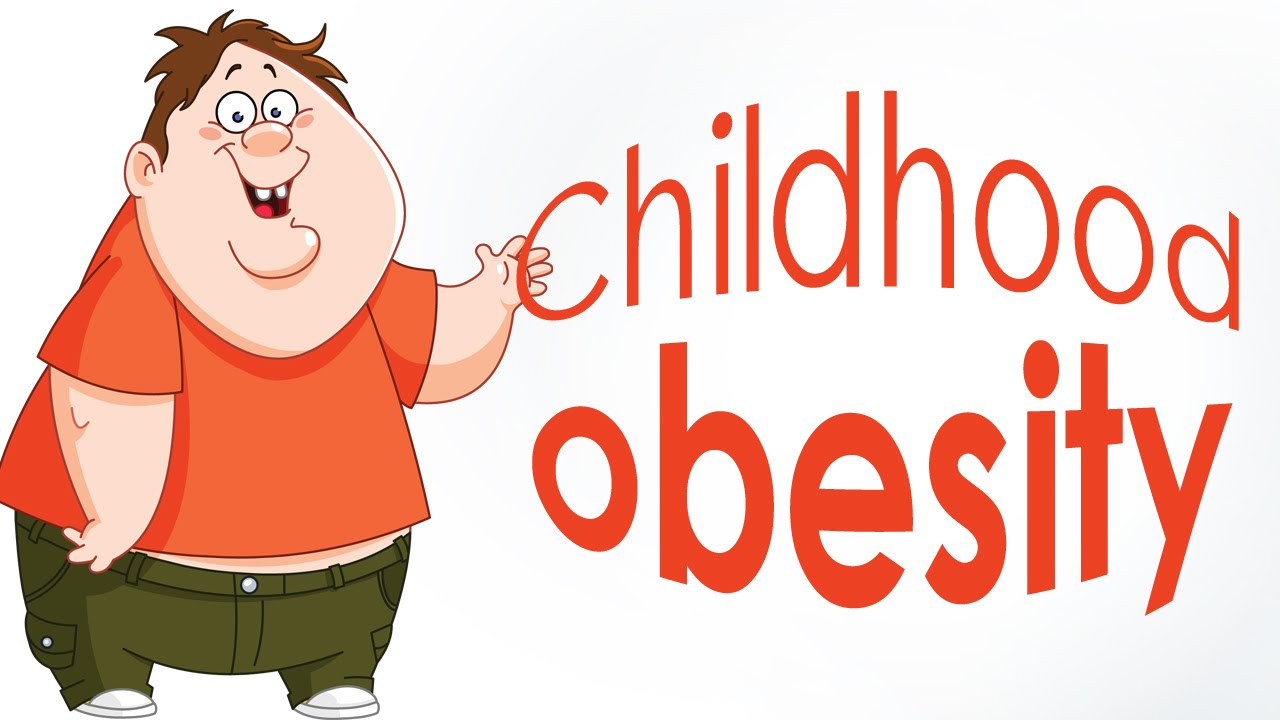 the causes of childhood obesity in the united states Childhood obesity has reached epidemic proportions in the united states and  continues to increase in prevalence in almost all countries in which it has been.