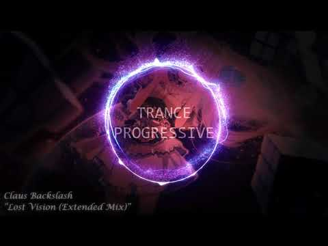 Tunnel Trance Force Vol. 82 (No Gravity Mix) [CD2]