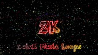 Timmo Hendriks - Machine 1 Hour Loop