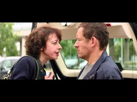 Логан (фильм 2017) на киного смотреть онлайн бесплатно в