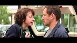 «Вулкан страстей» (2014) Смотреть онлайн новую комедию(, 2014-05-18T01:18:21.000Z)