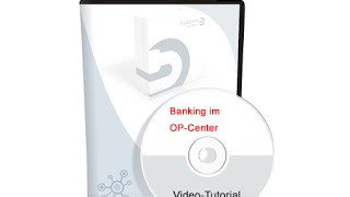 TopKontor Handwerk 6: Banking im OP-Center